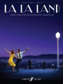 La La Land: Music From The Motion Picture Soundtrack - PVG