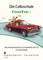 Cellotaxi 1 Mit CD)