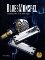 Bluesmunspel inkl CD
