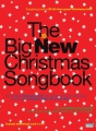 The Big New Christmas Songbook bok och ljudfiler