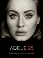 Adele: 25 (Easy Piano)