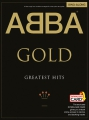 ABBA: Gold - Greatest Hits Singalong PVG