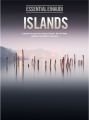 Islands - Essential Einaudi Ludovico Einaud