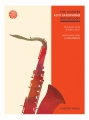 The Chester Saxophone Anthology 15 Popular works, grade 5-8+