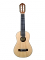 Gitalele Flight GUT350 m bag (guitarlele)
