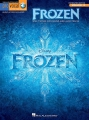 Pro Vocal Volume 12: Frozen (Mixed Edition)