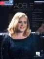Pro Vocal Volume 56: Adele (Women's Edition)