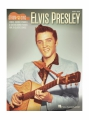 Elvis Presley – Strum & Sing Guitar