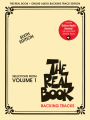The Real Book: Play-Along Audio Tracks Selections From Volume 1