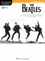 Instrumental Play-Along: The Beatles