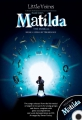 Little Voices Matilda the Musical