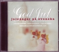 God Jul - Julsånger CD