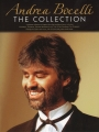 Andrea Bocelli The Collection