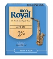 Saxofonrör Rico Royal