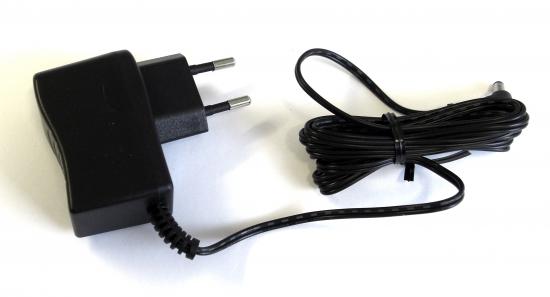 Adapter Casio AD-95 9,5V