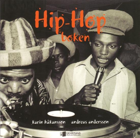 hip hop undervisning